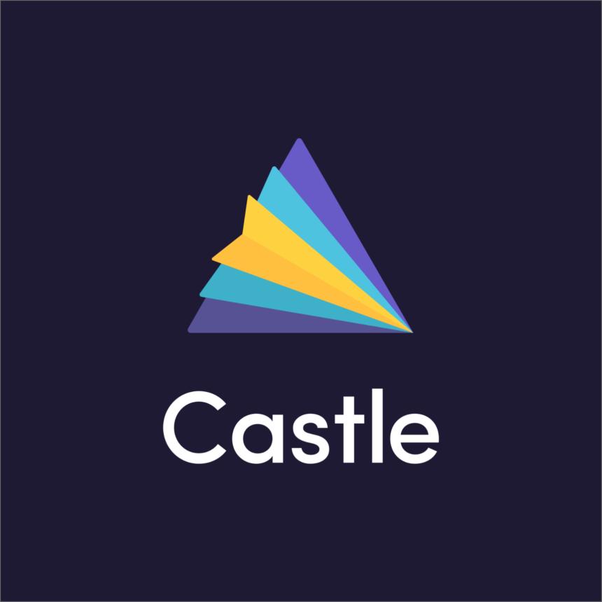 About Castle